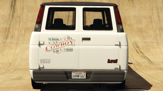 File:Burrito4-GTAV-Rear.png