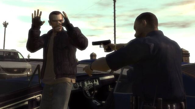 File:Busted-GTA4.jpg