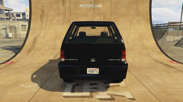 File:CavalcadeA-GTAV-rear.jpeg