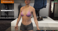 DixBikini-GTAO-Female