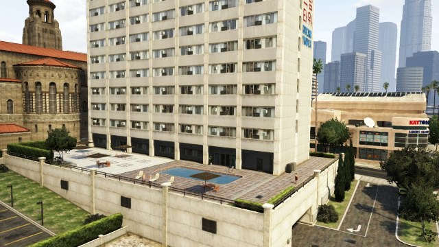 File:DreamTower-GTAV-Poolview.png
