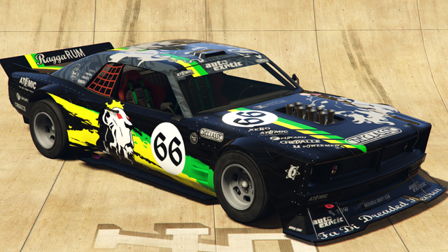 File:DriftTampa-GTAO-FrontQuarter.png