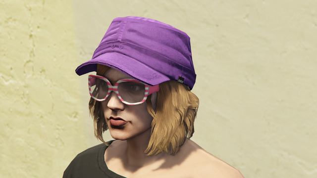File:FreemodeFemale-MilitaryCapsHidden3-GTAO.png