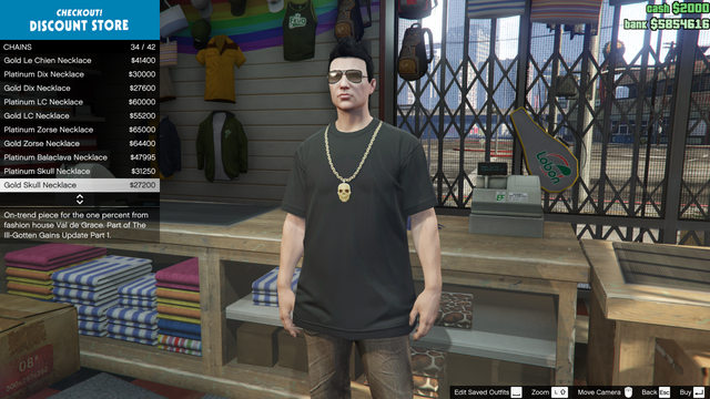 File:FreemodeMale-Chains33-GTAO.png