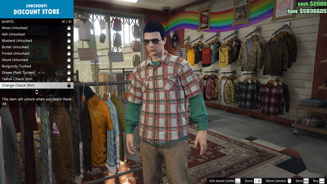 File:FreemodeMale-Shirts40-GTAO.png