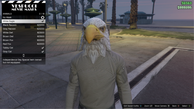 File:GTAO-Animal-White Eagle Mask.png