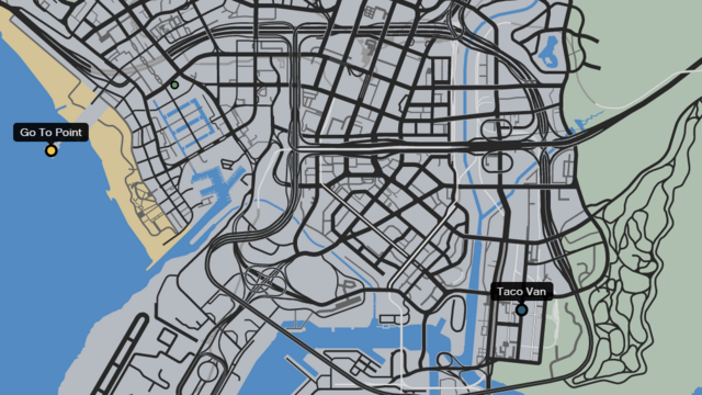 File:HuntingPack-GTAO-Map1.png