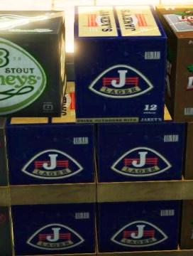 File:Jakeys-GTAV-Boxes.png
