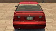 Merit-GTAIV-Rear