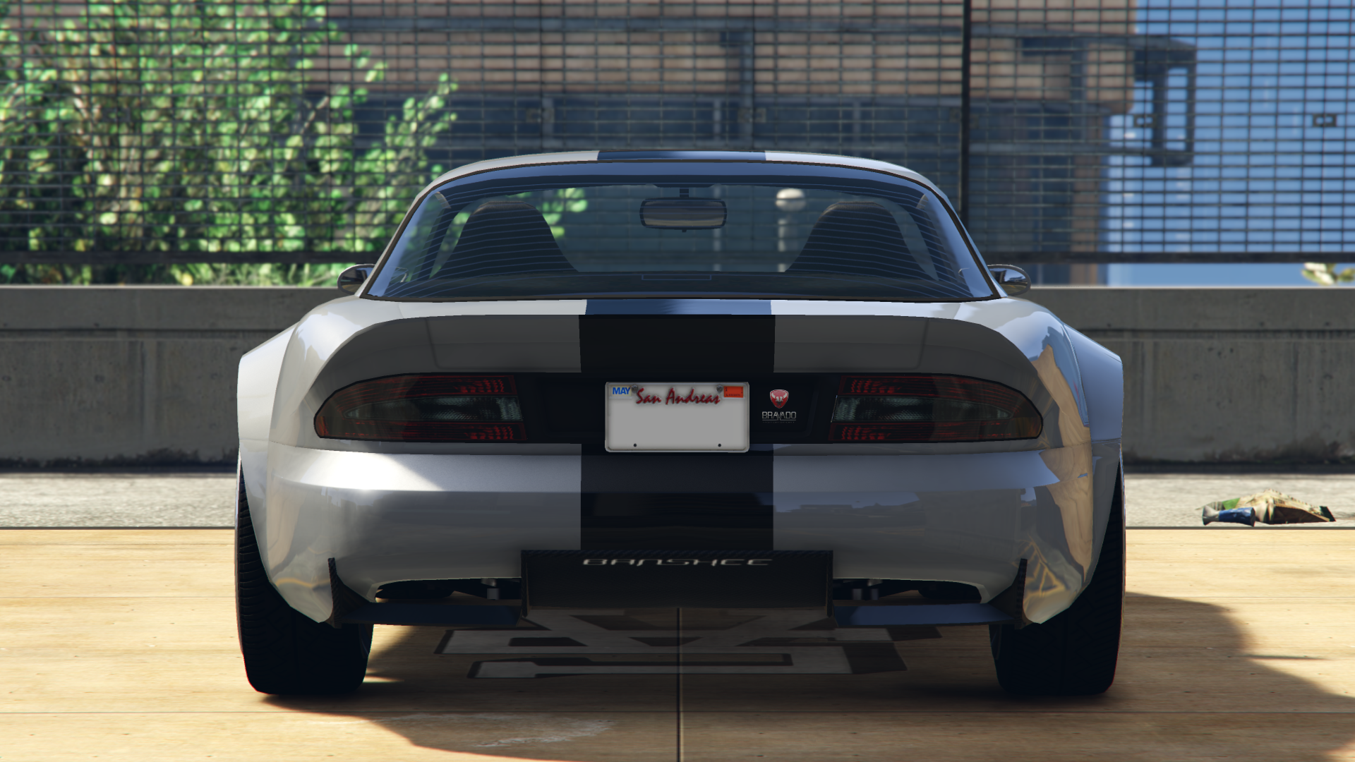 File:Banshee-GTAV-Rear.png