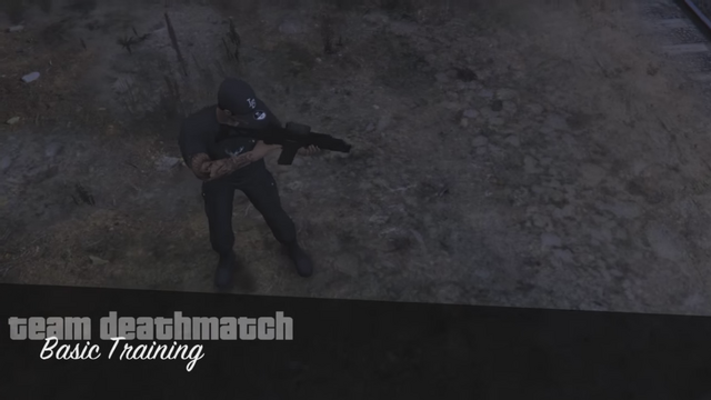 File:BasicTraining-Deathmatch-GTAO.png