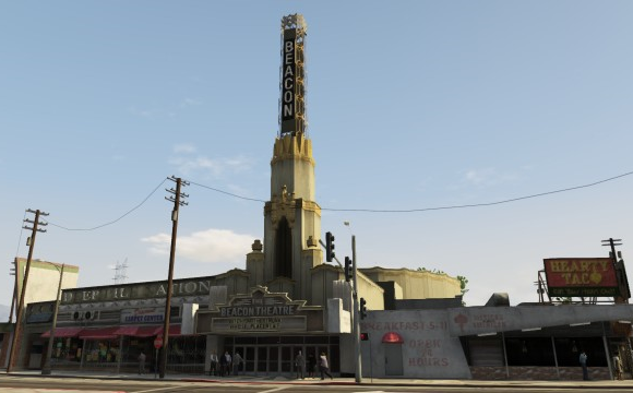 File:BeaconTheatre1-GTAV.png