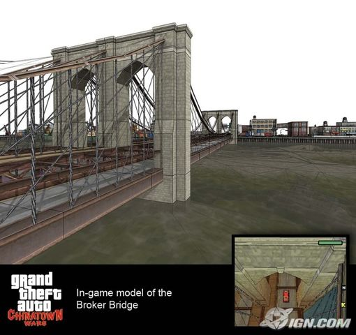 File:BrokerBridge-Model-GTACW.jpg