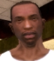 File:CJ headshot.png