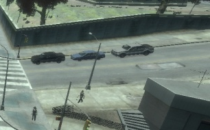 File:ConoyAvenue-GTAIV-Street.png