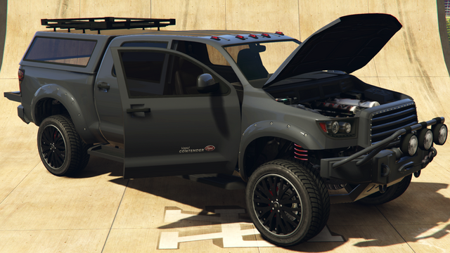 File:Contender-GTAO-Open.png