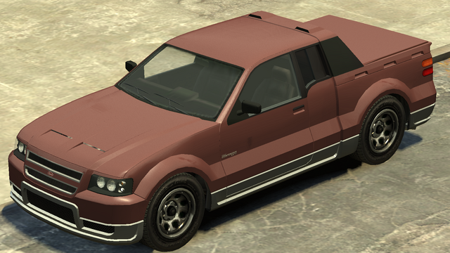 File:ContenderBedCover3-GTAIV-front.png