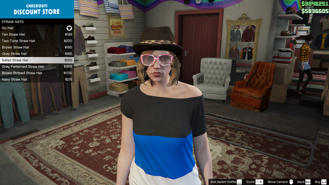 File:FreemodeFemale-StrawHats5-GTAO.png