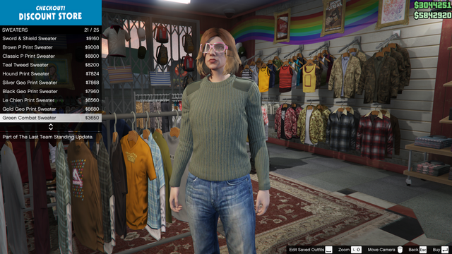 File:FreemodeFemale-Sweaters21-GTAO.png
