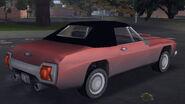 Stallion-GTA3-rear