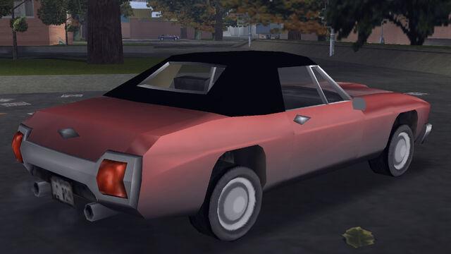 File:Stallion-GTA3-rear.jpg