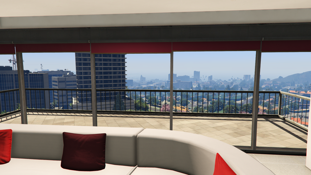 File:2866HillcrestAvenue-InteriorViews-GTAO.png