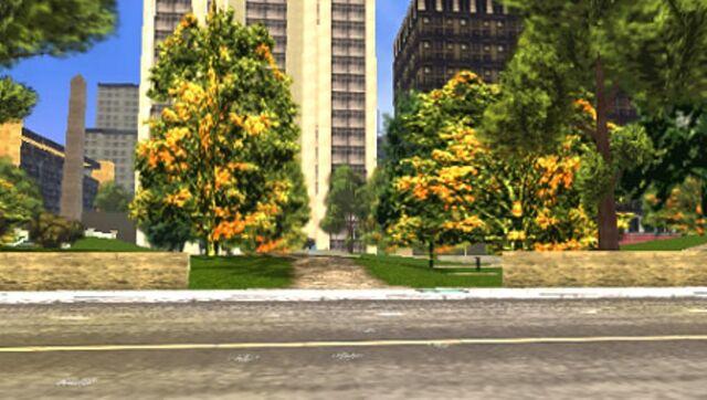File:BellevillePark-GTALCS-exterior.jpg