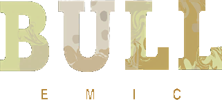 File:BullEmic-GTAIV-Logo.png
