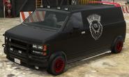 GangBurrito-GTAV-Front