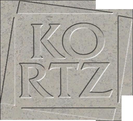 File:KortzCenter-GTAV-Logo.png