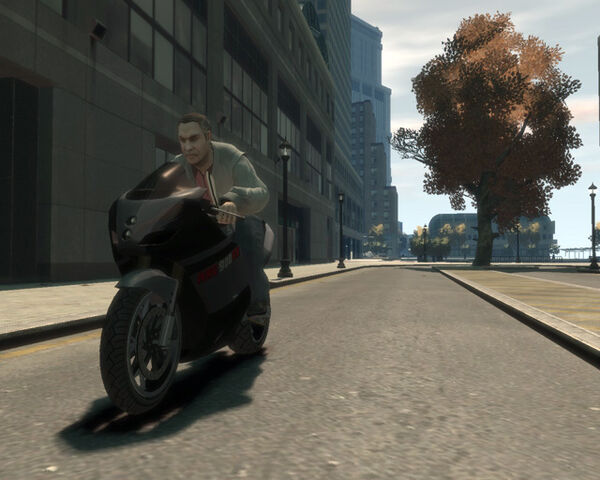 File:MostWanted-GTAIV-14TommyFrancovicMission.jpg