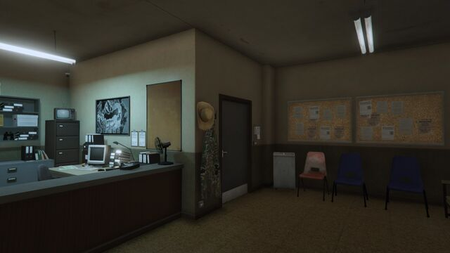 File:PaletoBaySheriffOffice-GTAV-Interior1.jpg