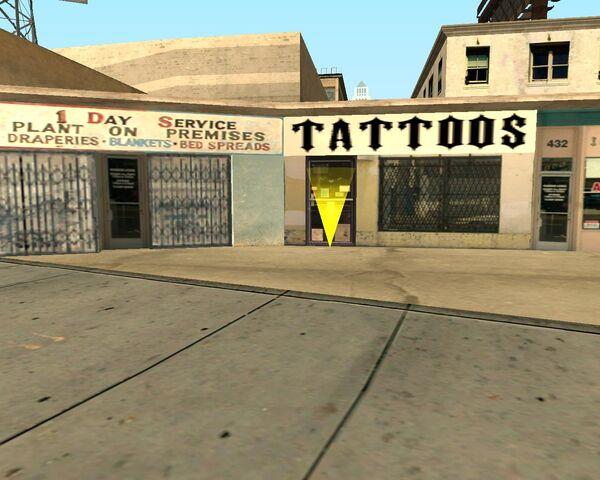 File:Tattoos-GTASA-Idlewood-exterior.jpg