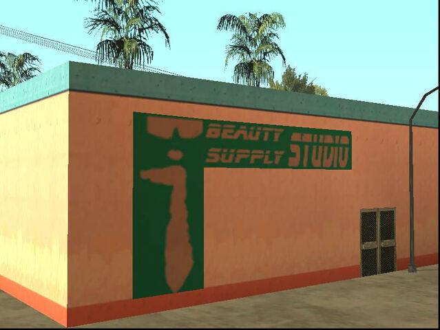 File:BeautySupplyStudio-ElCorona2-GTASA.jpg