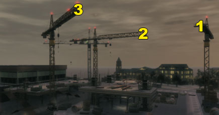 File:Deconstruction-for-Beginners-lookouts-GTAIV.jpg