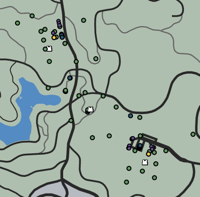 File:GTAO-Stage Invasion Map.png