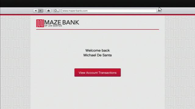 File:Maze-BankFrontPage2-GTAV.png