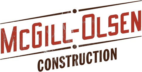 File:McGillOlsenConstruction-GTAV-Logo.PNG