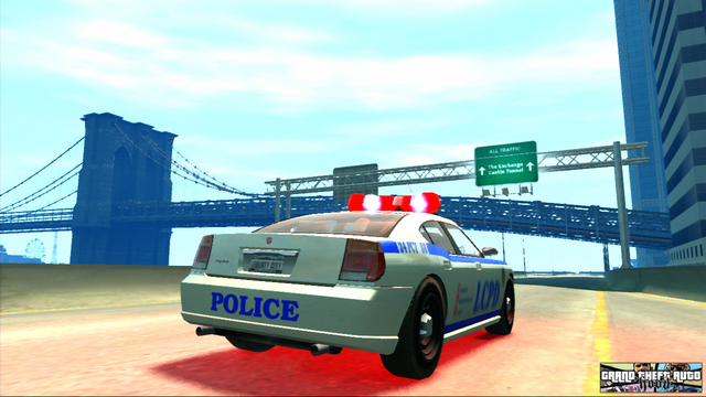 File:PoliceBuffalo-TBOGT-rear.png