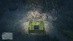 Wreck MilitaryHardware GTAV Subview Barracks Semi 2