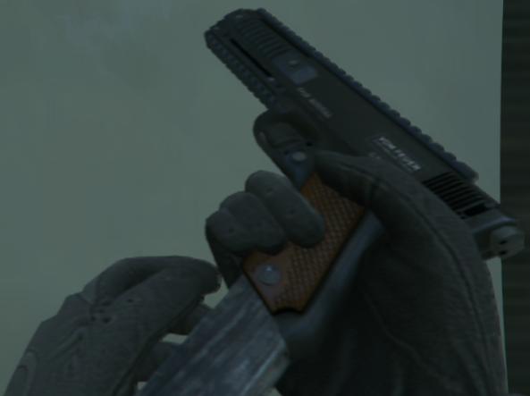 File:AP Pistol Extended Clip GTA V.png