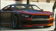 Buffalo-GTAV