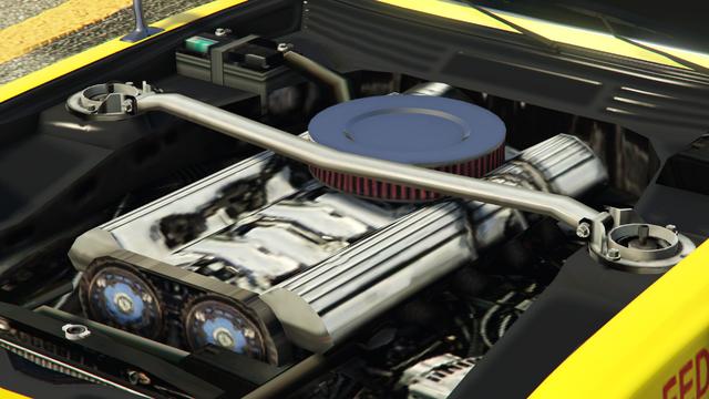 File:BurgerShotStallion-GTAV-Engine.png