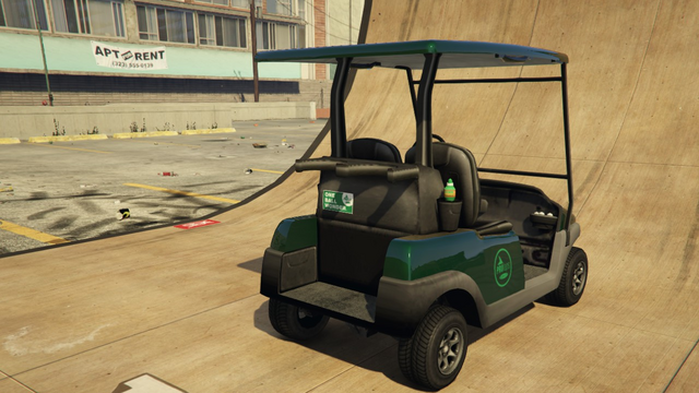 File:Caddy Golf GTAVpc RearQtr.png