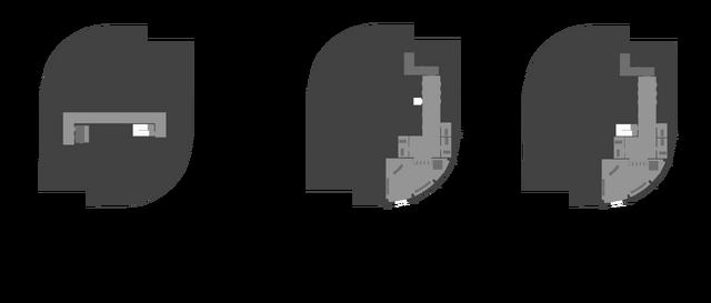 File:FIBLobby-InteriorMap-GTAV.png