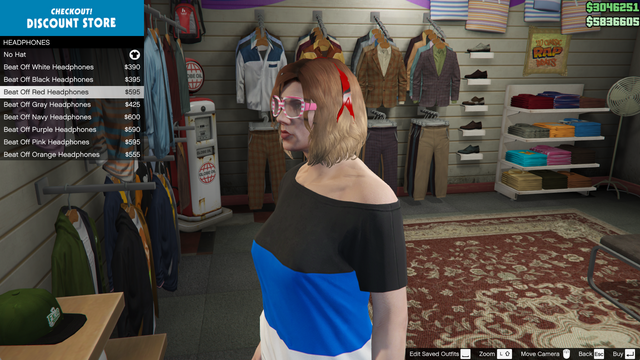 File:FreemodeFemale-Headphones3-GTAO.png