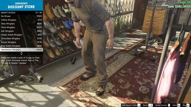File:FreemodeMale-SmartShoes9-GTAO.png