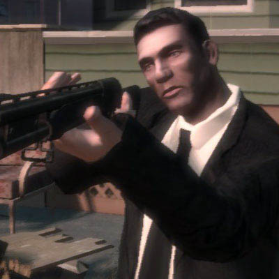 File:GracieAncelottiBodyguard-GTAIV-Bodyguard02.jpg