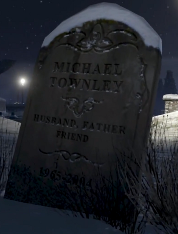 File:Michael s Gravestone.png