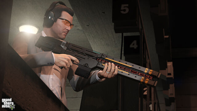 File:RailGun-GTAV.jpg